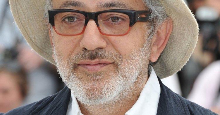 Uluslararası Antalya Film Festivali'ne seçkin jüri