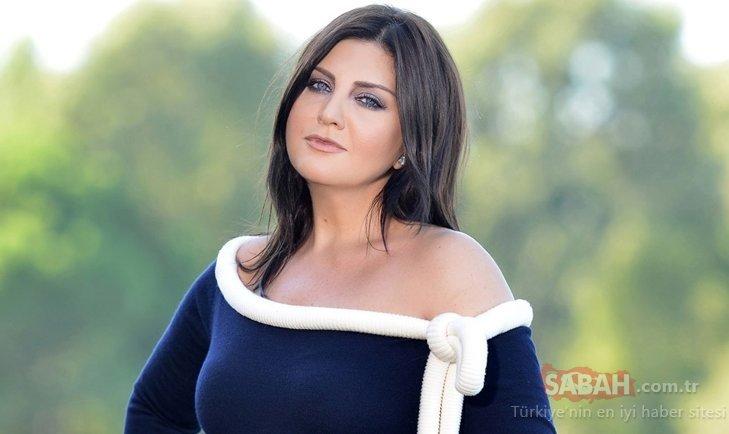 Sibel Can'ı kızı Melisa Ural paylaştı herkes Miami'deki muhteşem evi merak etti! İşte Melisa Ural'ın tatile gittiği Sibel Can'ın Miami'deki evi...