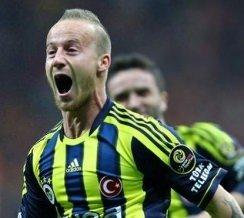 İşte Fenerbahçe'nin geleceği