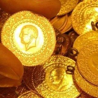 Altın fiyatları bugün ne kadar oldu? İşte 10 Ocak gram çeyrek altın fiyatları...