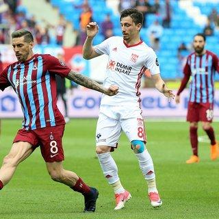Transferde Mert Hakan Yandaş derbisi! Beşiktaş, Galatasaray ve Trabzonspor...