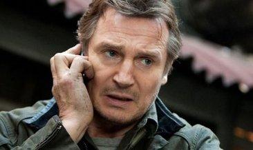 Liam Neeson kimdir?