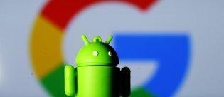 Android Q'nun yeni özellikleri belli oldu!