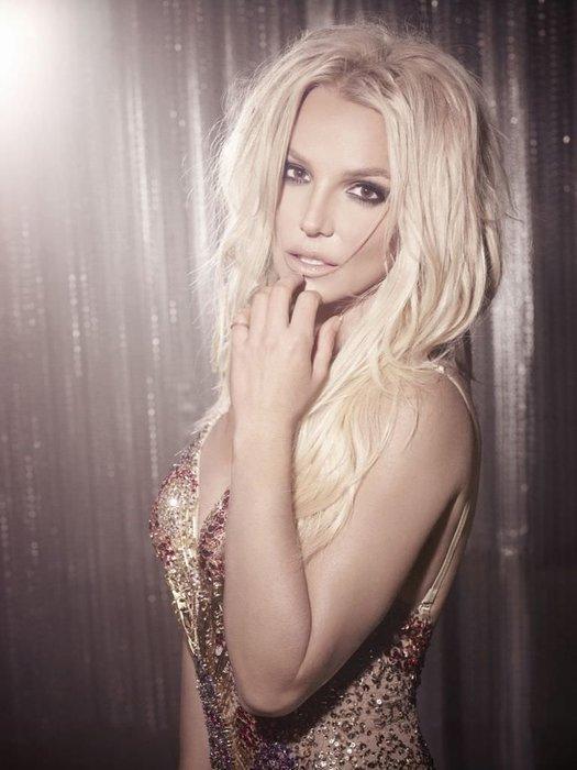 Birtney Spears gibi saç dökülmesinden yakınıyorsanız…