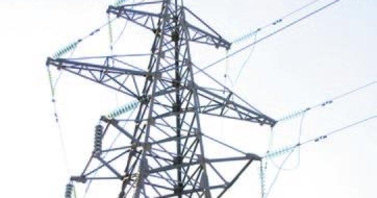 Elektrik için 5 yıl beklemeye son