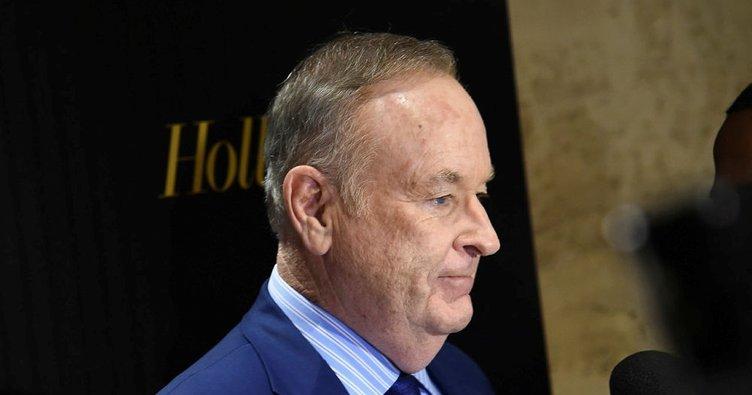 Fox News, ünlü yorumcusuyla yollarını ayırdı