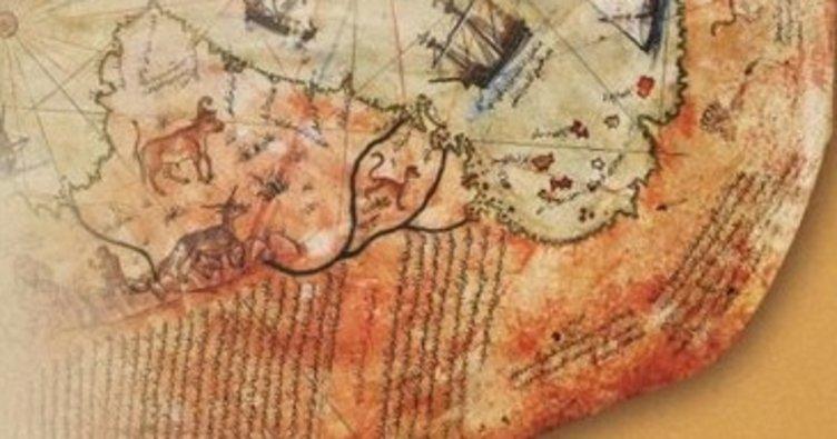 Osmanlı Denizcilik Tarihine ışık tutan roman okurlarıyla buluştu...