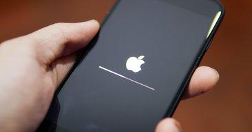 iOS 14'ün özellikleri nedir? İşte iOS 14 hakkında şimdiye kadar ortaya çıkanlar