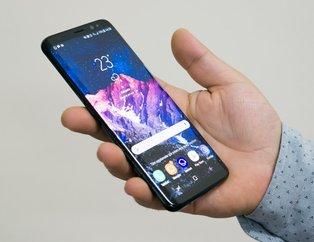 Telefonunuzun duvar kağıdını siyah yaparsanız... Bunu öğrenince hemen deneyeceksiniz