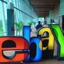eBay kuruldu