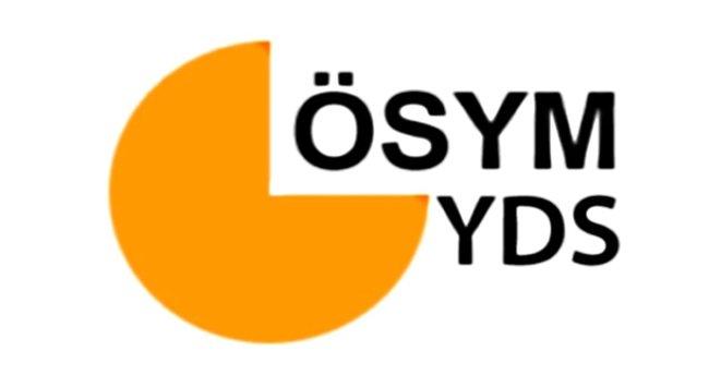 YDS sonuçları ne zaman açıklanacak? ÖSYM ile YDS 2 sonuçları açıklanma tarihi