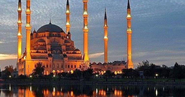 Türkiye'nin nüfusu ne zaman 100 milyon olacak?...