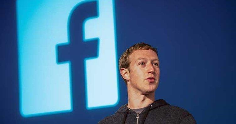 Facebook haber kaynağı büyük bir değişime uğrayacak