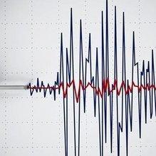 Son dakika: Fiji'de 6,7 büyüklüğünde deprem