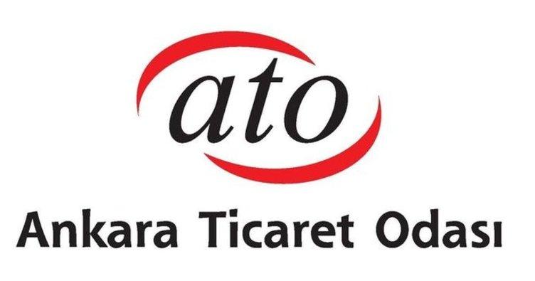 ATO girişimci yetiştirmek için çalışmalarını sürdürüyor