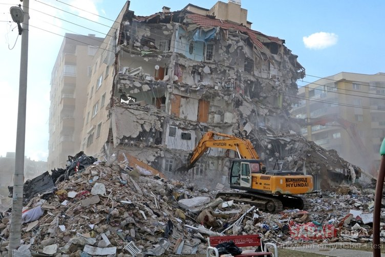 Son dakika haberleri | 8.6'ya kadar deprem olabilir! Tsunami ve volkanik hareketlilik... Antalya depremi sonrası flaş açıklama!