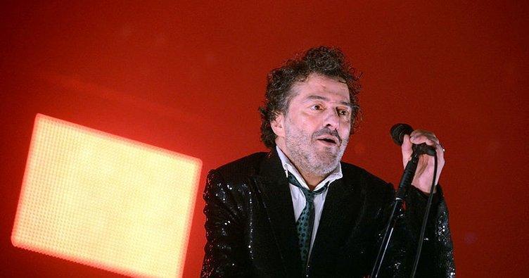 Cezayir asıllı şarkıcı Rachid Taha kimdir? Rachid Taha neden öldü?