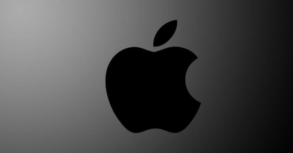 Apple One nedir? Abonelik Apple One ücreti ne kadar?