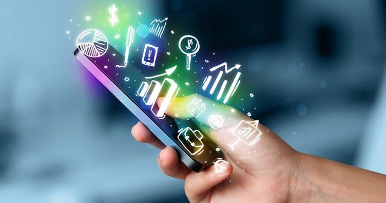 Huawei telefonlara performans modu geliyor!