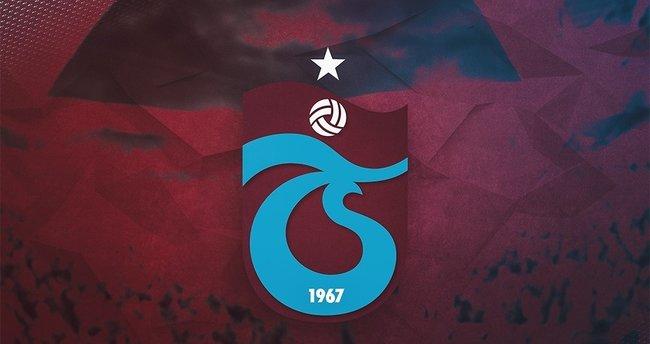 Son dakika: Trabzonspor Eddie Newton'ın görevine son verdi!