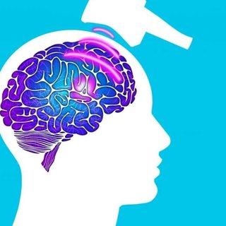 Hafıza sildirme tedavisi yapılabilir mi? Trans manyetik stimülasyon nedir? TMS tedavisi nasıl yapılır?