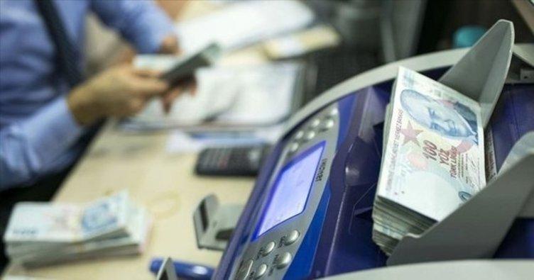 Bankaların çalışma saatlerinde değişiklik: 2021 Bankalar saat kaçta açılıyor, kaçta kapanıyor?