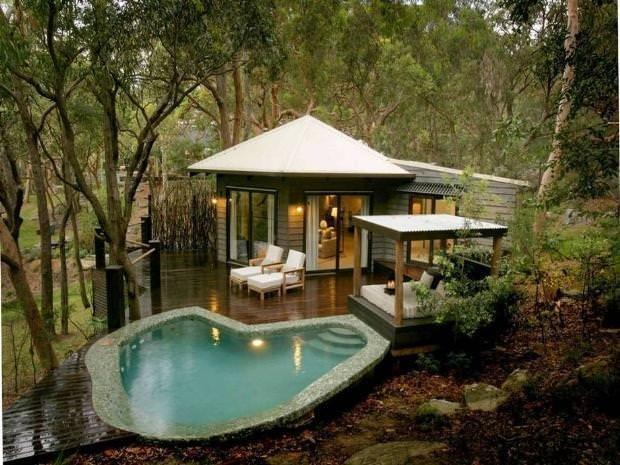 Dünyanın en güzel evleri - Galeri - Emlak - 08 Ağustos ...