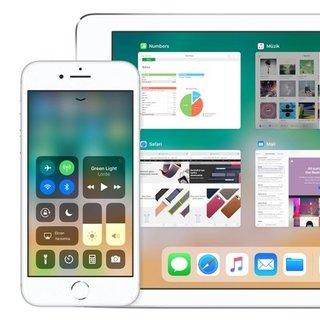 Apple iOS 11.2 beta 3 güncellemesini yayınladı