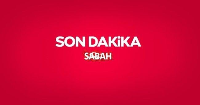 SON DAKİKA: Samsun'da eski eşini döven İbrahim Zarap'ın cezası belli oldu!