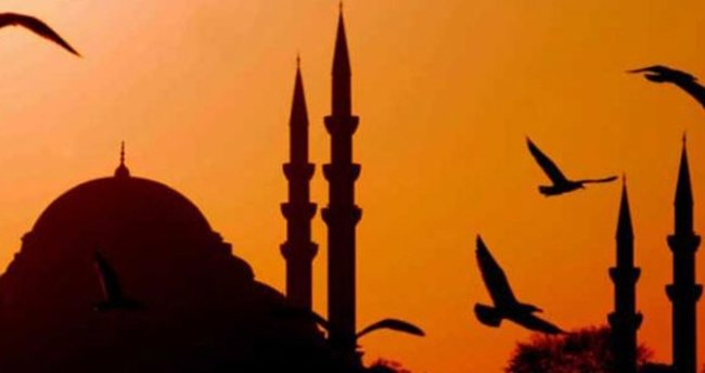 Cuma mesajları, Cuma fotoğrafları, Cuma Sözleri, Cuma Duaları, Cuma Günü hangi dualar okunmalı?