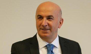 Eski İBB Genel Sekreter Yardımcısından İmamoğlu'nun iddialarına yanıt