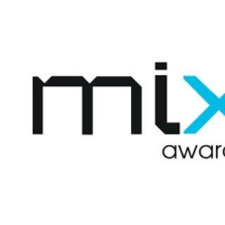 MIXX Awards Türkiye jürisi belli oldu