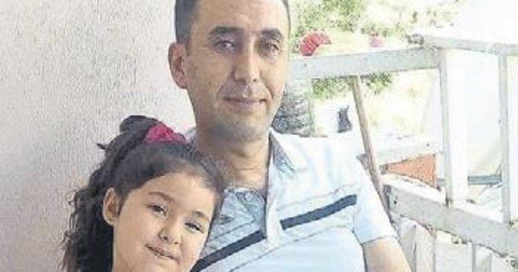 Halı sahada kalp krizi geçirip öldü