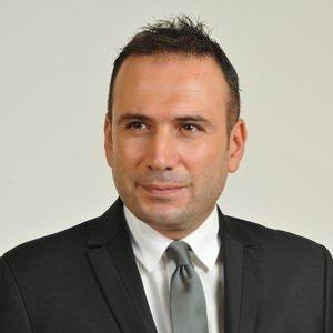 F.Bahçe-Ç.Rizespor maçı sosyal medyada