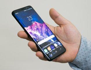 Telefonunuzda yüklüyse dikkat! Her şeyi tek tek kaydediyor