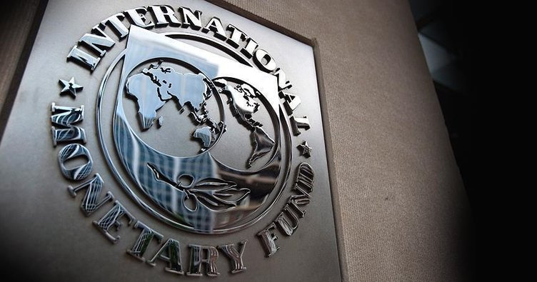 IMF'den G20 ülkelerine uyarı!