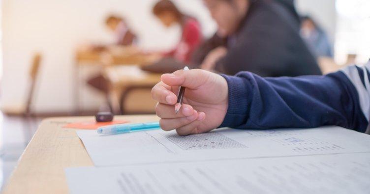 Kaymakamlık sınav sonuçları 2019 açıklandı! Kaymakamlık sınav sonucu ÖSYM ile sorgulama nasıl yapılır?
