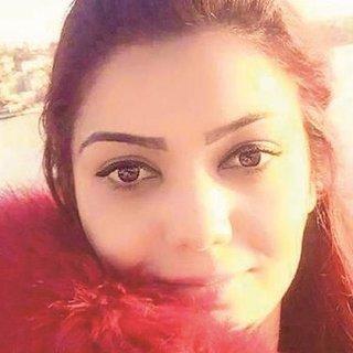 Küçük çocuğu uyutup hırsızlık yapan bakıcı İstanbul'da yakalandı