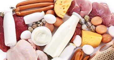 Son Dakika: Gıda, Tarım ve Hayvancılık Bakanlığı hileli ürünleri açıkladı! Hileli ürünler listesi burada...