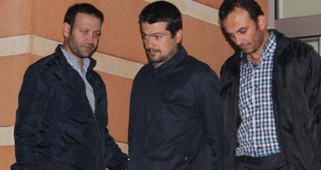 'İl imamına bağlı imamlar' tutuklandı