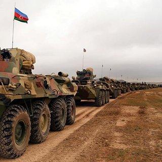 SON DAKİKA | Azerbaycan ordusu 13 köyü daha işgalden kurtardı! İlham Aliyev açıkladı