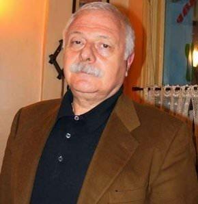 Letonya – Türkiye maçını Fatih Altaylı yorumladı