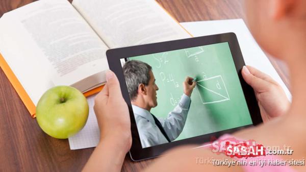 Bedava tablet, bilgisayar ve laptop başvuru formu ve linki 2020: Acun Ilıcalı, MEB ve belediyelerin ücretsiz tablet ve laptop kampanyası başvurusu nasıl, nereden yapılır?