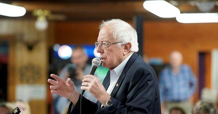 ABD'de Demokrat başkan aday adayları iklim değişikliği planlarını açıkladı