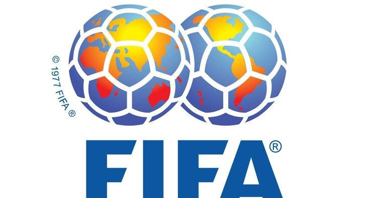 FIFA: Kadın görüntüleri sık sık yayınlanmasın