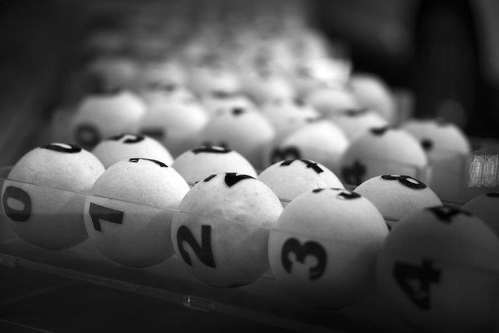 Süper Loto çekiliş sonuçları ile kazandıran numaralar belli olacak! Milli Piyango Online ile 2 Eylül Süper Loto sonuçları bilet sorgulama ekranı 14