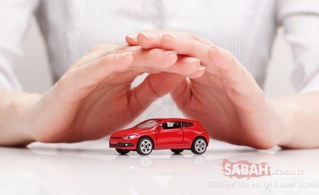 Arabanızı internetten en hızlı şekilde nasıl satarsınız? İşte bunlara dikkat edin