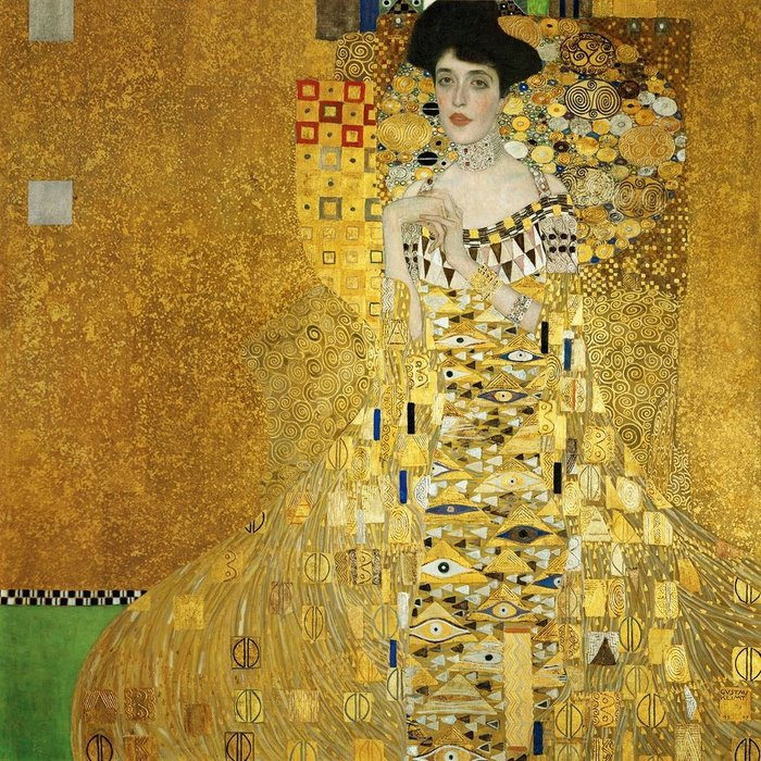 En pahalı 9 sanat eseri