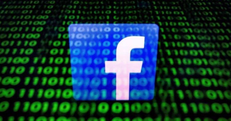 Facebook'a 500 bin pound ceza kesildi