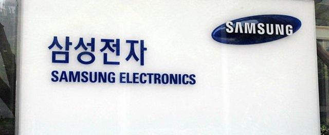 Samsung Galaxy A20 tanıtıldı! Fiyatı belli oldu